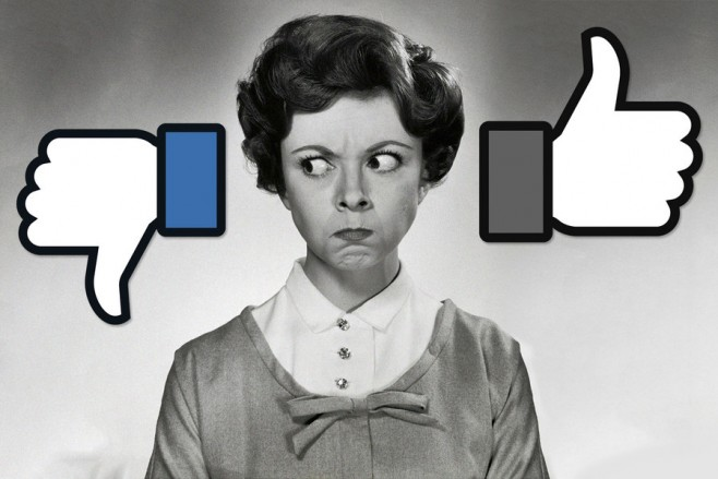 facebook-dislike-button-transform-online-media