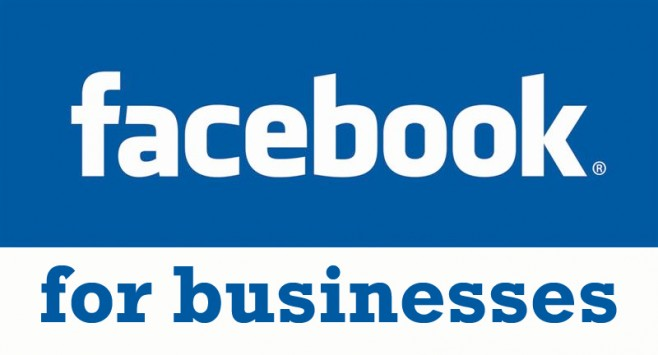 fbforbusinesses