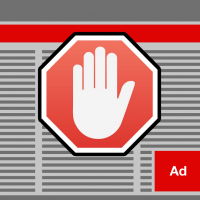 Ad-Blocking