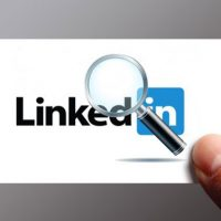 linkedin-business-card