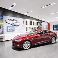 tesla-at-washington-squarejpg-a1e4f4016d4d1375