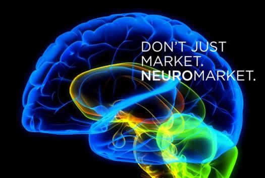 neuromarketing-y-seo