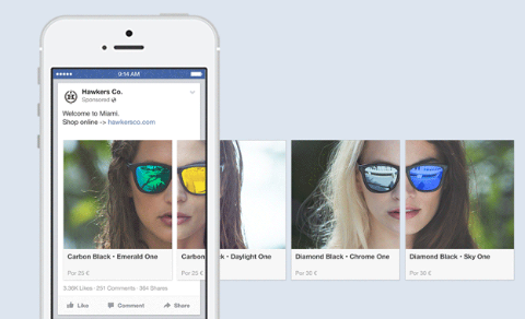 ck-facebook-carosel-mobile-ads