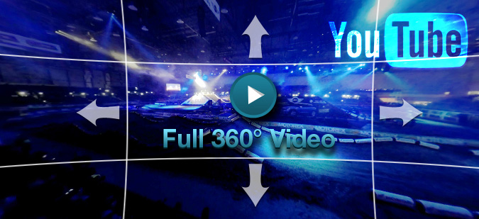 youtube-360-degrees-video
