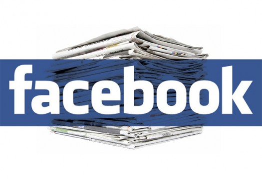 Facebook-to-host-content-from-major-publications-with-Instant-Articles