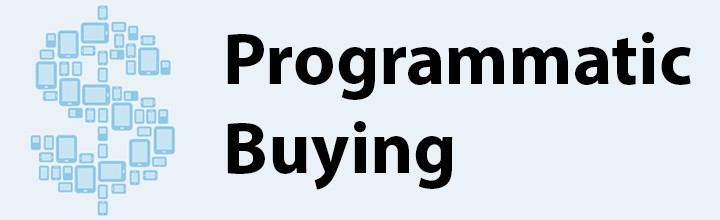 Programmatic-Buying