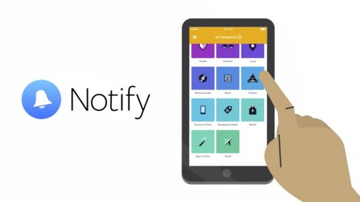 facebook-notify-970-80