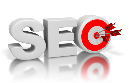 7-Basic-Principles-of-SEO