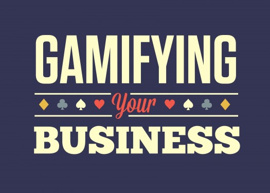 Gamify1 (2)