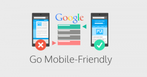 Go-Mobile-Friendly-Improve-Google-Search-ranking