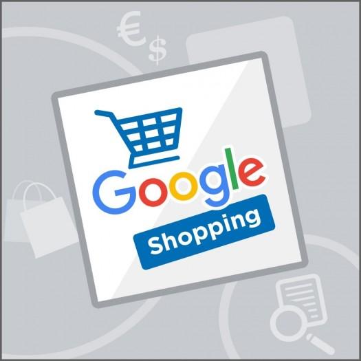 google-shopping-merchant-center