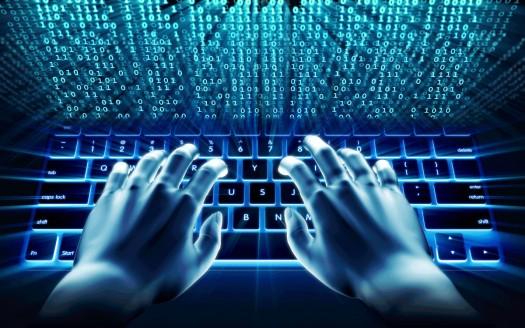 hacking25