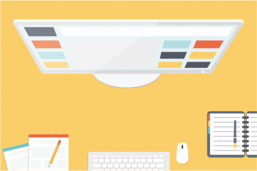 4 important display advertising trends in 2015