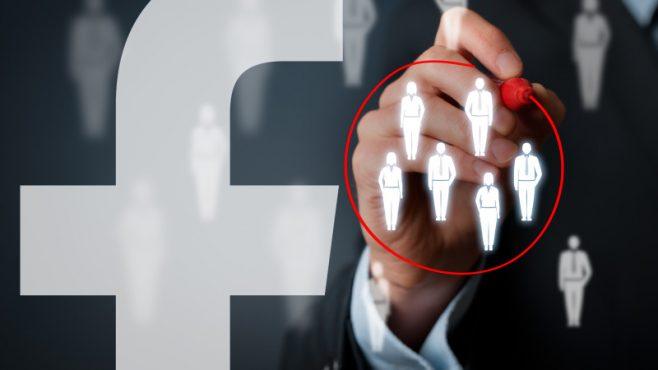 facebook ad retargeting