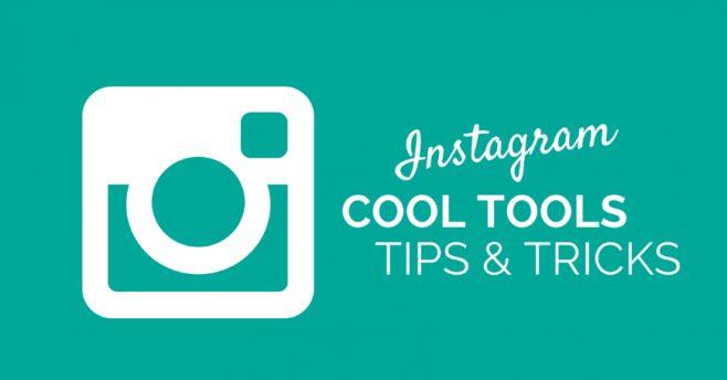 5-top-instagram-tools