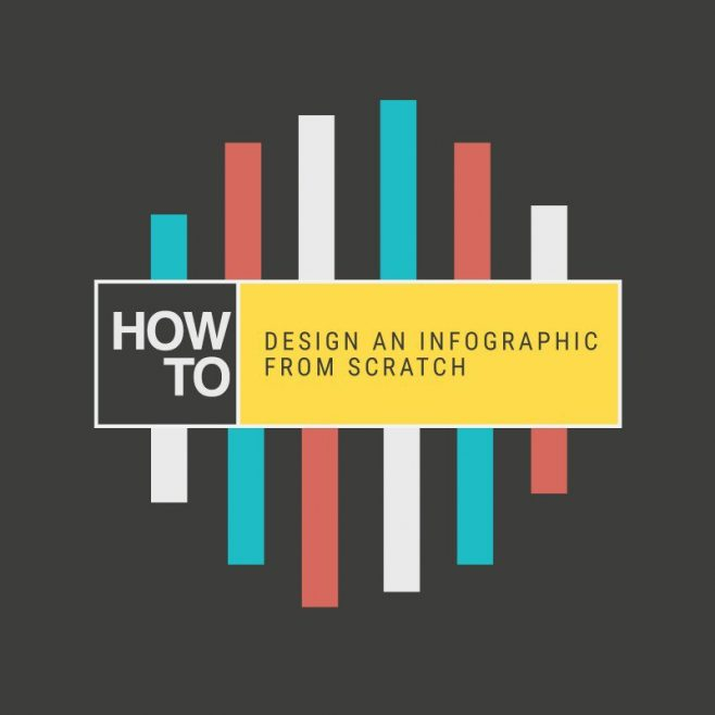 how-to-design-an-infographic-from-scratch_thumbnail-1x1