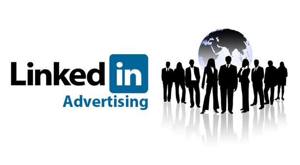 linkedin_ads-blog-full
