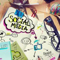 stop-wasting-time-on-social-media-marketing-19-steps-to-social-roi-5-jpg-5