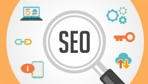 are-your-seo-best-practices-up-to-date-01-1170x662