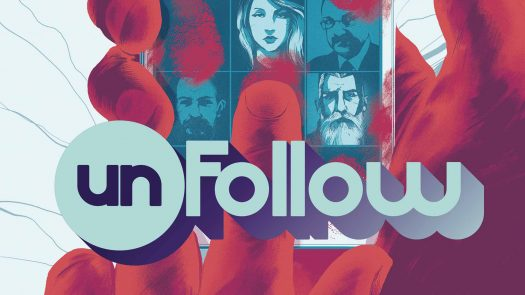 gallerycomics_v_1920x1080_20141100_unfollow_cover_01_560c5e4f1af8c8-13013513