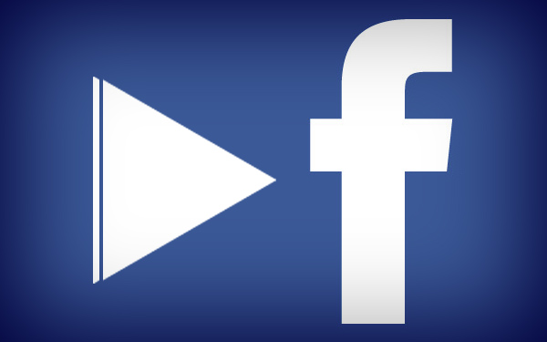 facebook-introduces-new-listen-button-on-the-pages-of-musicians
