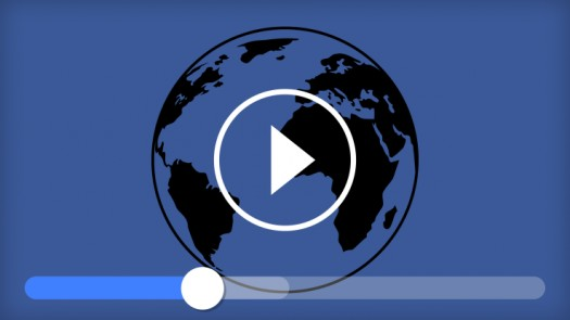 facebook-video-world2