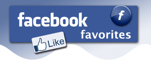 facebookfaves