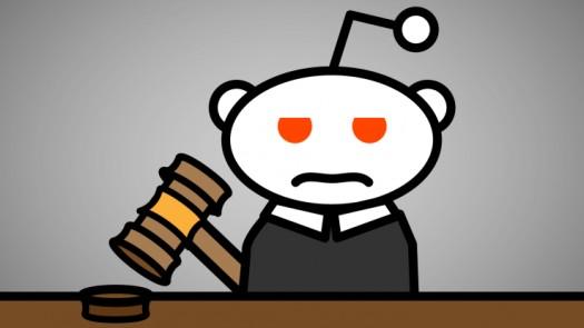 reddit-judge