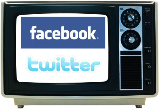 facebook-and-twitter-compete-for-tv-ad-money-blog-pic-1