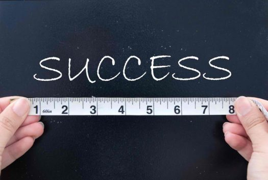 measure-lead-gen-success