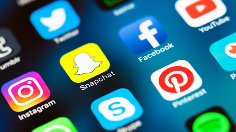 5 πράγματα που πρέπει να συνειδητοποιήσεις για τα Social Media   suit.gr