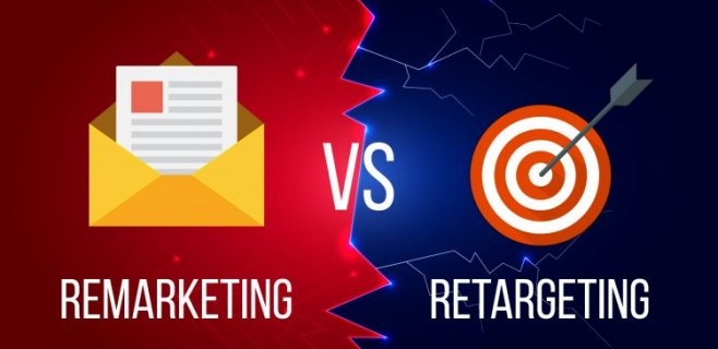 remarketing-vs-retargeting