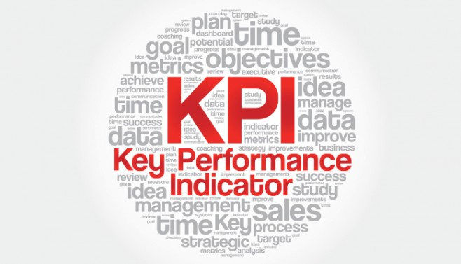 top-kpis-to-measure-your-customer-experience-levels