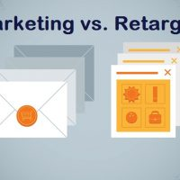 retargeting-vs-remarketing-dsim
