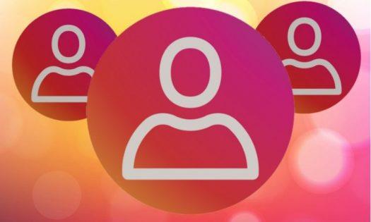 El-número-de-usuarios-de-Instagram-en-España-crece