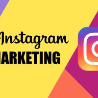 Instagram-Marketing-Expert-Delhi