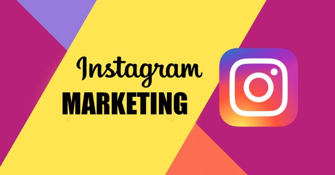 Instagram-Marketing-Expert-Delhi