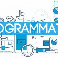 Τα πλεονεκτήματα του Programmatic Advertising