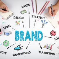 5 λάθη στην digital branding στρατηγική που σου κοστίζουν