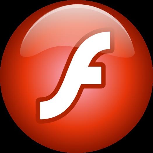 Adobe_Flash_Player_v7.0_icon
