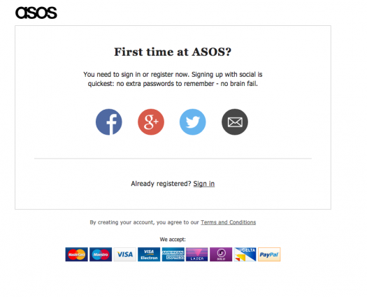 Asos_checkout