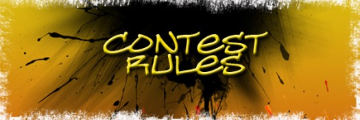 CONTEST RULES2