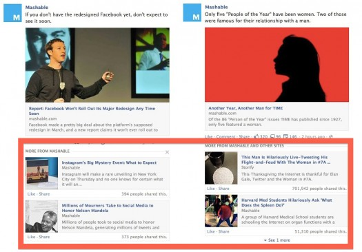 FB-NewsFeed-More-From-Publisher