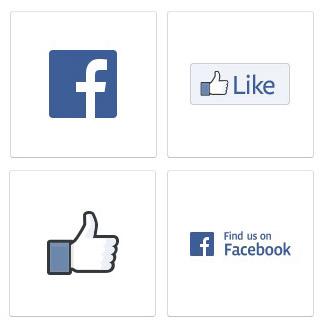 FB_Brand_Assets