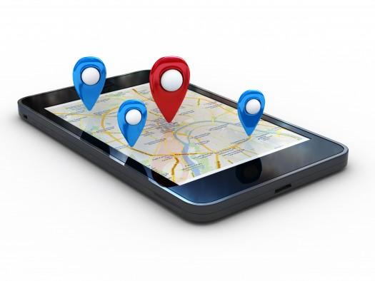Mobile-Location