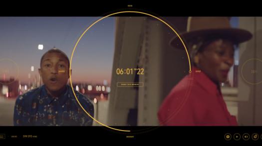 Pharrell-videoclip1-623x350
