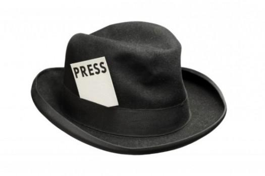 PressHat