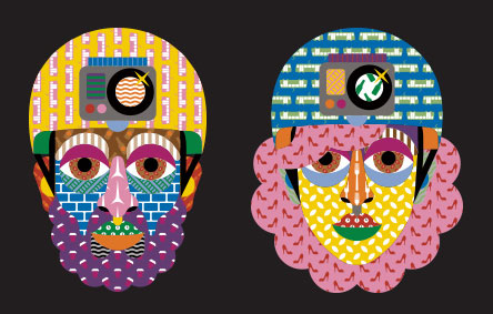 RCT_Banner_Campaign_PlayMelb_two-heads_444x283