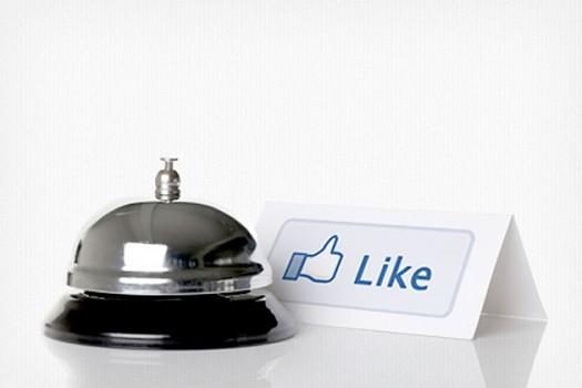 SOCIAL-MEDIA-MARKETING-HOTELES-HOTETEC-REDES-SOCIALES