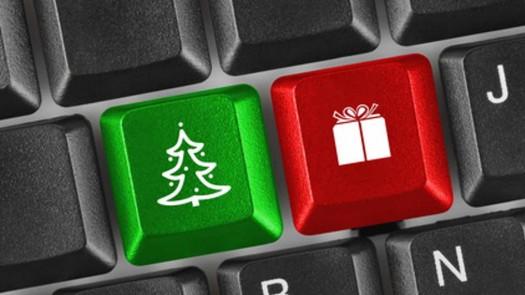 Wunschliste_Weihnachten